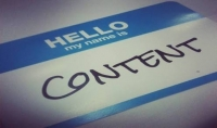 ١٠ مقالات حصرية تقنية لمدونتك فقط ب٥$