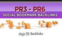 اضافة موقعك في 15 موقع PR3 PR4 PR5 PR6