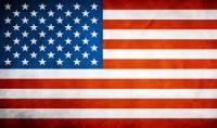 عمل 3 حسابات فيس بوك امريكيه برقم امريكي