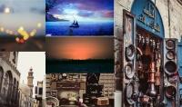 تعديل الصور الفوتوغرافية و الصور الشخصية علي ladobe lightroom   adobephotoshop