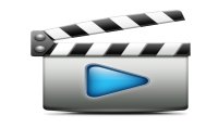 عمل فيديو يحتوي على مجموعة من الصور