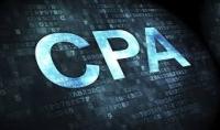 خدمة حسابات في شركات cpa الشهير و في أقل من 24 ساعة فقط.