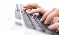 ادخال بيانات علي اي موقع او مدونة او متجر
