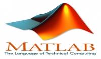 احل لك اي مسألة رياضية وارسم اي رسمة رياضية بستخدام matlab