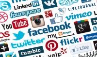كيف تنشر مواضيع مدونتك بضغطة زر واحدة في مواقع التواصل الإجتماعي