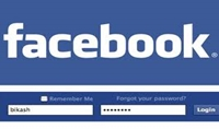 زيادة عدد الليكات فى فيس بوك