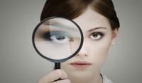 تقديم الاستشارات النفسية والأسري
