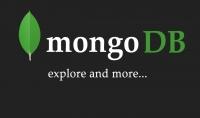 تثبيت قاعدة بيانات mongodb على سيرفرك