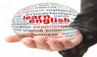اعطيك اكثر من 10 وسائل تتقن بها اللغه الانجليزيه حتي و بدون الحاجه لدفه مبلغ باهظ علي الكورسات