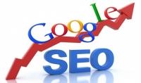 جلب 30الف زائر من جوجل والمواقع الأجتماعيه حقيقين100%