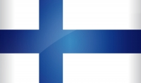 تأمين قبول دراسي في فنلندا