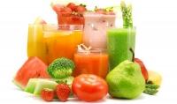 كتابة مقالات عن التغذية والأنظمة الغذائية والريجيمات