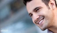 ماسك مجرب لتنقية الوجه و التخلص من الزوان في الأنف وتبييض البشرة