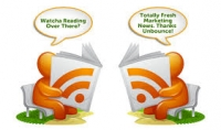 هل تريد ان تزيد زوار مدونتك او موقعك