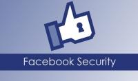 اعلمك جميع طرق حماية حساب الفيسبوك لضمان عدم اختراقه
