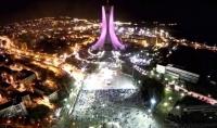 ساقدم لكم اجوبة عن اسالتكم حول افضل الاماكن السياحية بالجزائر بلد المليون ونصف مليون شهيد