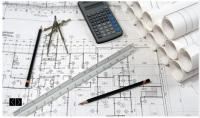 أقدم لك حلول معمارية سوأ تخطيط لمنزل او ديكور لغرفة