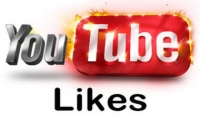 300 لايك سريع لاى فيديو على اليوتيوب