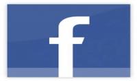 ساعطيك طريقة تخطي اختبار الصور لفيس بوك وطريقة تغيير اسمك بدون انتظار 60 يوم