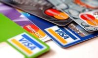 أنواع البطاقات الائتمانية في المغرب واستخداماتها على الإنترنت