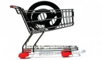 شراء المُنتجات والخدمات الرقمية وسداد الفواتير عبر الانترنت