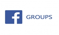سأضيف لحساب الفيسبوك الخاص بك 1500 جروب عربي