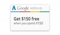 اعطائك كوبون اعلانات ادورد 150$ امريكي