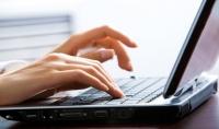 إضافة مقالات أو فيديوهات إلى موقعك أو مدونتك بـ 5 دولار