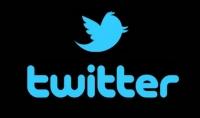 متابعين تويتر خليجي وعرب حقيقي