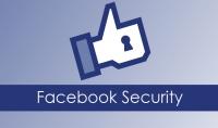 تأمين حساب فايسبوك من الاختراق 100 %