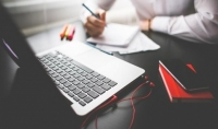 كتابة مواضيع حصرية لمدونتك في 5 ايام