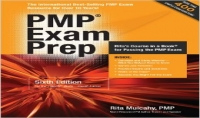 توفير كورس مقروء في ادارة المشاريع PMP يشمل اخر اصدار للـ PM Book