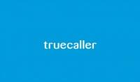 سأزيل أسمك من برنامج تروكولر وامنع اسمك من الظهور للعامة