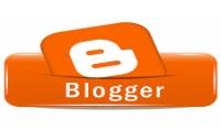 انشر 7 تدوينات احترافية في مدونتك بلوغر