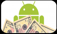 كيفية إنشاء تطبيقات أندرويد بسهولة والربح منها
