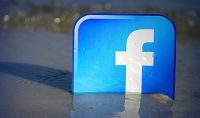 أعلمك كيف تجلب الاعجابات والتعليقات والمشاركات لمنشورات الفيسبوك بكميات هائلة يوميا لتستطيع بيعها
