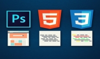 تحويل PSD الي HTML amp; CSS