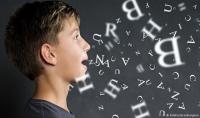 3 مواقع عالمية لتعلم اي لغة تريد شرح طريقة التعلم