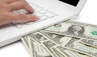 دليل شامل لأفضل مواقع لتحقيق الألأف الدولارت عبر الانترنت