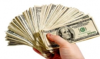 موسوعه من الافكار لربح المال من الانترنت وغيره
