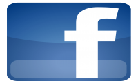 فتح حسابات الفيسبوك المغلقة بتأكيد هوية