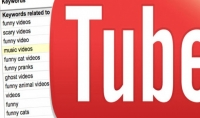 أقدم لك أقوى 600 كلمة مفتاحية لأي مجال تريده على اليوتيوب