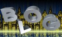 تركيب قالب بلوجر متجاوب مع الهواتف  تعليمك ارشفة المدونة بنجاح اضافات للمدونة كسلايد شو وشريط اخبار وغيرها