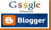 طريقة احترافية لضمان قبول مدونتك في ادسينس ونشر محتوي حصري بدون تعب هدية