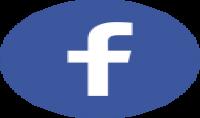 بعمل 500 لايك لصفحتك على الفيس بوك
