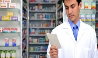استشارات دوائية طبية تجيب عن تساؤلاتكم حول الامراض و الادوية