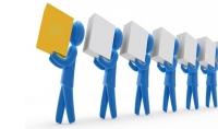 اعطائك شرح 20 خدمة يمكنك تقديمها والربح منها بكل سهولة