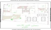تصميم معماري لمنزلك المستقبلي