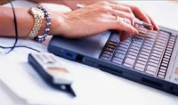 كتابة مراجعات ومقالات ومواضيع