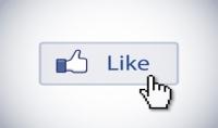 اضافة 2500 اعجاب لايك علي منشوراتك على الفيسبوك